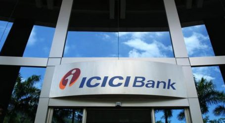 ICICI Bank enables NRIs to send money through social media on its Money2India app