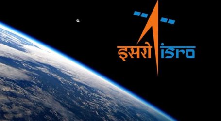 ISRO eyeing for 9 more missions, including Chandrayaan-II this year : ISRO Chairman