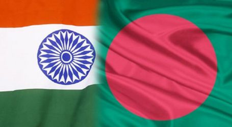 Indian Foreign Secretary visit to Bangladesh, may discuss Teesta