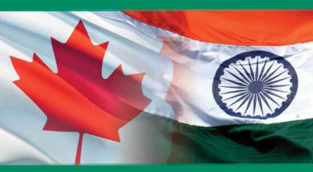 Cabinet clears India-Canada MoU on industry-academic collaboration