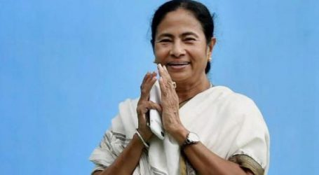 Mamata slams Opposition, says no strike in Bengal on Apr 13