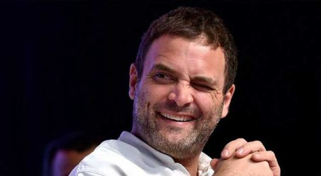 Most Indians, including those in BJP, understand truth about Amit Shah: Rahul