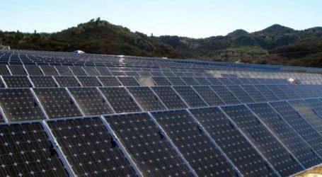 US announces $105 5 million funding to improve solar technologies