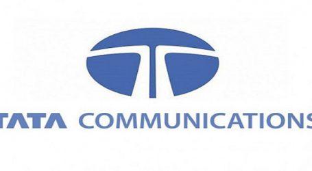 Tata Communications selected as principal partner by CII