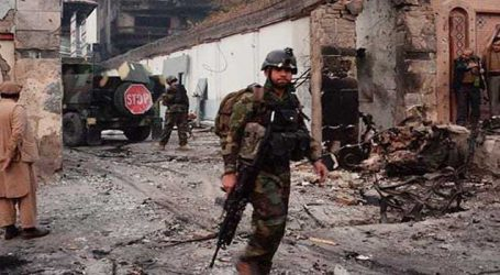 Afghanistan attack: Death toll reaches 52