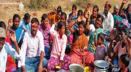Centre reaches out to Dalits with cheap foodgrains for SC/ST-dominated hostels