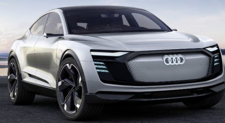 Audi seeks policy clarifications before launching Electric vehicles in Indian market in 2020
