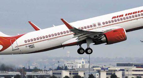 Air India announces non-stop flight between Amritsar and Bangkok