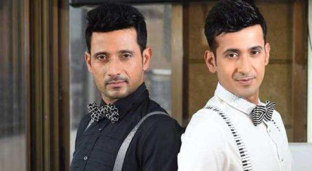 Meet Bros win 'Dada Saheb Phalke Awards' 2018 for best Live Performers