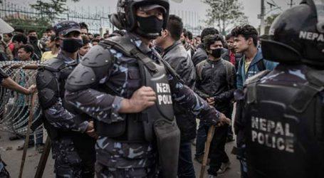 Minor blast near Indian Consulate camp office in Nepal's Biratnagar