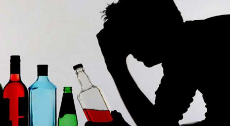 Delay in marriages, stress, alcohol causing infertility