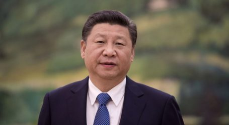 China to make investment environment more attractive, says President Xi