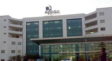 Apollo Hospitals launches online clinical opinion service for cancer patients