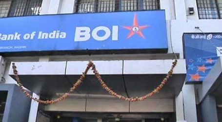 BoI offers preferential pricing to consumers with good CIBIL Score