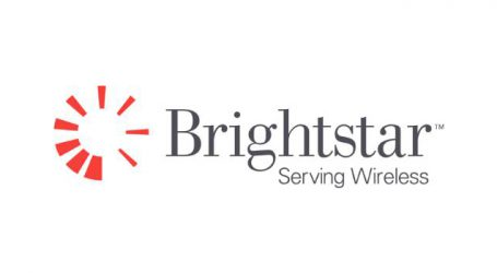 Brightstar India launches Video Conferencing as a Service