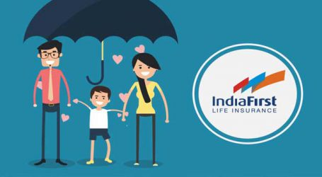 IndiaFirst launches app-based insurance sales platform
