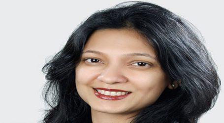 Madhu Joshi joins as Director of nkd India