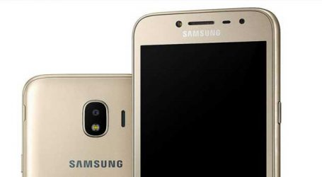 Samsung online 'shop summer fest' from May 22-28