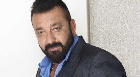 Sanjay Dutt begins shooting for second schedule of 'Torbaaz' in Bishkek
