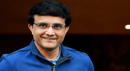 Sourav Ganguly named mentors Pro Star League's players in Kolkata