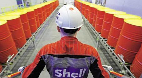 Shell India awarded UN's Best Innovative Practices award