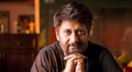 Vivek Agnihotri to showcase his 1st short film 'Mohammed And Urvashi' on 'Humara Movie'