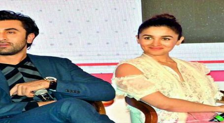I will never accept rumours about my relationship status in public: Alia