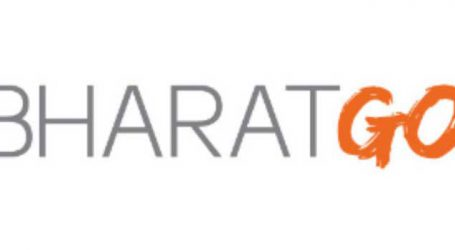 Micromax, Airtel to launch 'Bharat Go' at Rs 2,399