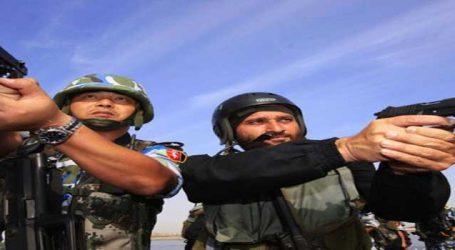 China, Pakistan pledge to augment pragmatic assistance