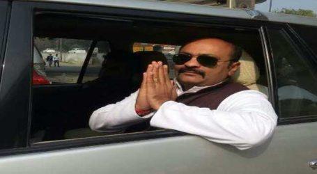 Hemang Raval is new Guj Congress Social Media Coordinator