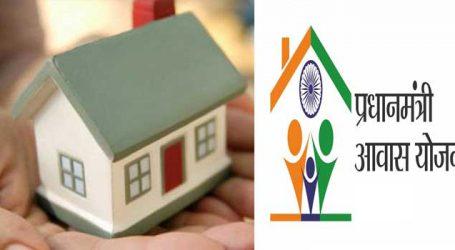 ASSOCHAM releases report on Housing Finance for All