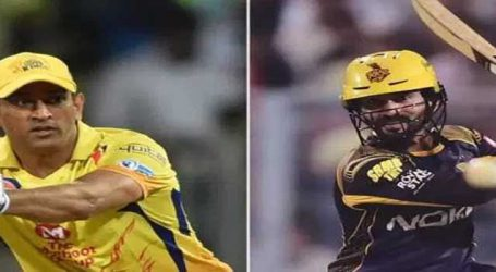 KKR skipper Dinesh Karthik knows well what they want when host IPL leaders CSK at Eden