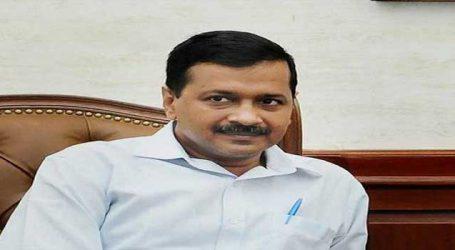 CCTV row: Delhi Congress meets LG, demands CBI probe