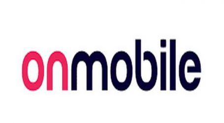 Redefining the rules of the game, OnMobile launches ONMO Games