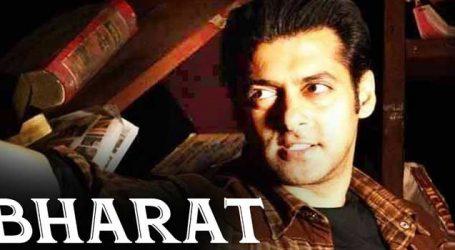 Ali Abbas Zafar heads to Delhi for his upcoming film 'Bharat' starring Salman Khan
