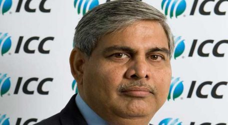 Shashank Manohar elected unopposed to serve second term as independent ICC Chairman