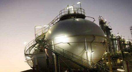Petrochemicals Secretary Raghavendra to participate in India Chem 2018 meet