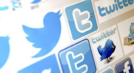 UAE jails activist for 10 years over social media posts -Report