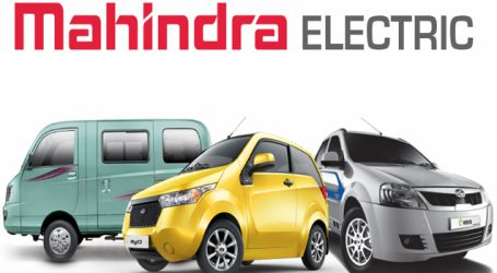 Mahindra Electric, Auroville ink MoU for mobility solution