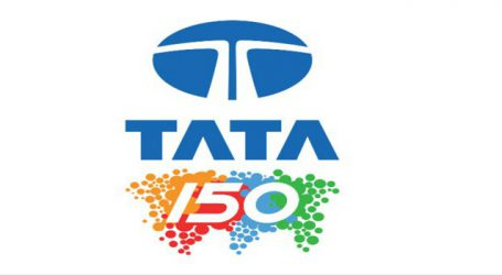 Tata Motors rolls out special offer on 150th anniversary