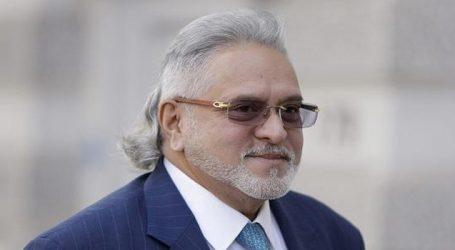 ED moves court to declare Mallya fugitive economic offender