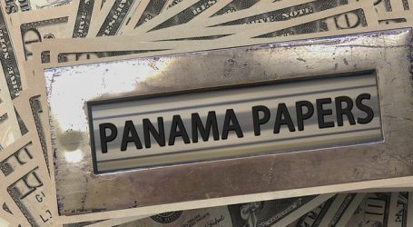 Prompt investigation in fresh series of cases pertaining to 'Panama Papers': Finance Ministry