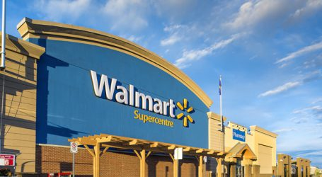 Walmart draws roadmap to support govt plan to boost farmers' income