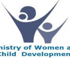 WCD Ministry gets Best Performing Social Sector Ministry Award