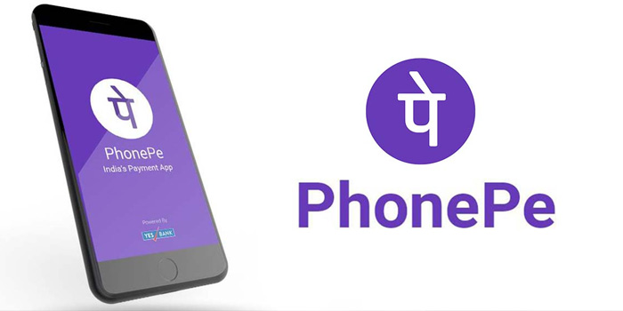 PhonePe to appear as payment option for PayU Online Merchants