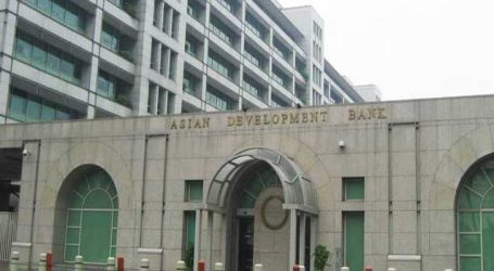 Government signs $250mn Loan Agreement with ADB to improve rural connectivity in 5 states