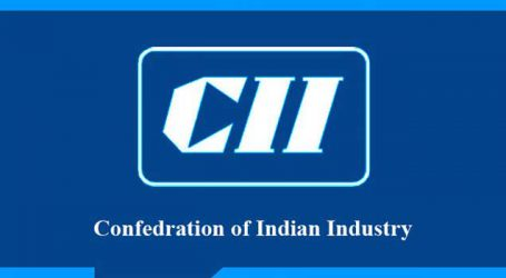 Govt, CII to form a joint consultative forum to facilitate industry growth: Minister