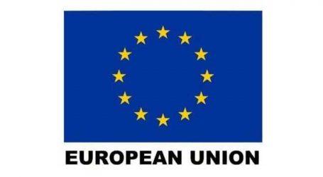 Activists blame EU for ignoring human rights warnings