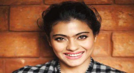 Kajol to play single mother in Ajay Devgn's next production 'Ela'