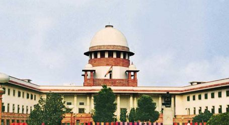 SC to hear PIL today seeking protection for Kashmiri students